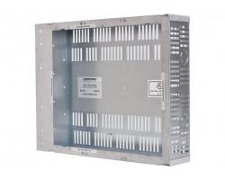 Коробка Crestron BB-V12