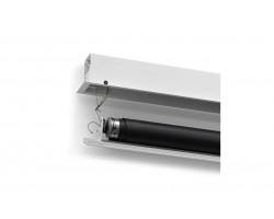 (10800115) Корпус для экрана Projecta Tensioned Descender (RF) Electrol, 300 cm