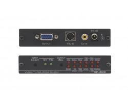 Масштабатор Kramer Electronics VP-409
