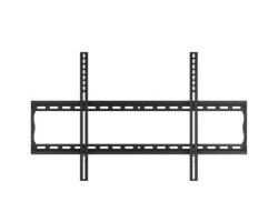 [F55] Универсальное фиксированное настенное крепление Wize Pro F55