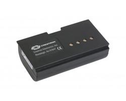 Батарея Crestron ST-BTPN