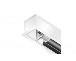 [10101435] Экран Projecta Tensioned Descender Large Electrol 201x350 см Matte White