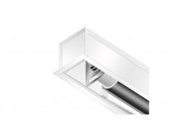 [10101453] Экран Projecta Descender Large Electrol 265x350см Matte White