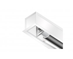[10101454] Экран Projecta Descender Large Electrol 300x400см Matte White
