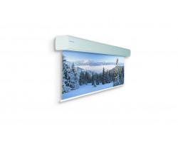 [10130775] Экран Da-Lite GiantScreen Electrol 407х650см Matte White Sound