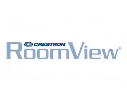 Лицензия Crestron SW-ROOMVW-ENT