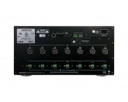 Многоканальный усилитель Crestron PROAMPI-7X250