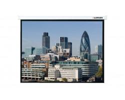 [LMC-100127] Экран с электроприводом Lumien Master Control 150x180 см (раб.область 105х168 см) (78