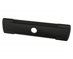 [CA770] Двойной потолочный адаптер Wize Pro CA770