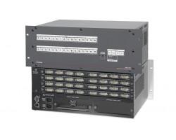 Блок питания Extron DMS 1600