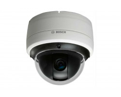 Видеокамера BOSCH VCD-811-IWT