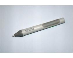 Ручка электронная IQBoard Pen El-Dv 7.0 учителя серая