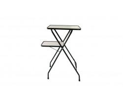 [LTD-101] Проекционный столик Lumien Deco