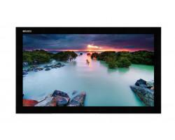 [LCH-100105] Экран Lumien Cinema Home 148x251 см (раб. область 132х235 см) (106