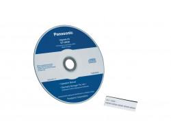 Ключ Panasonic ET-UK20