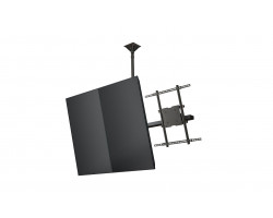 [CMP42] Модуль Wize Pro CMP42