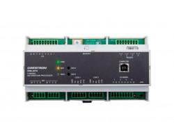 Процессор управления Crestron DIN-AP3