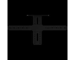 [ADC600] Крепление Wize Pro