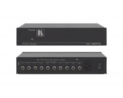 Блок питания Kramer Electronics VA-102P12