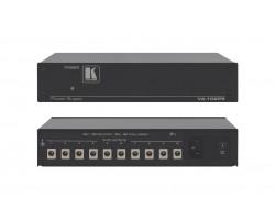 Блок питания Kramer Electronics VA-102P5