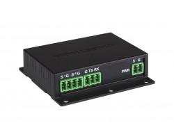Сетевой контроллер Crestron INET-IOEX-IRCOM