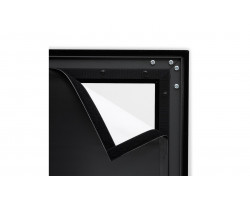 [10600415] Экран Projecta HomeScreen Deluxe 118x196см (81