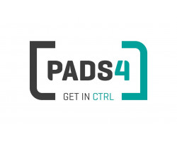 Лицензия на ПО Net Display Systems PADS4 Agent