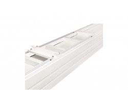 [10103695] Экран Projecta Tensioned Elpro Large Electrol
