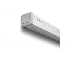 [10200350] Экран Projecta Hapro CSR 228x300 см (143
