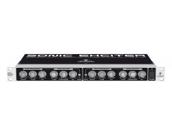 Приборы обработки звука BEHRINGER SX3040