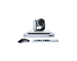 Polycom RealPresence Group 310 EagleEyeIV-12x