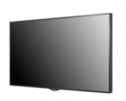 LCD панель LG 49XS2B-B