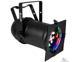 Классическое световое оборудование American DJ Stage Color LED BL