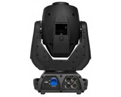 Интеллектуальное световое оборудование CHAUVET Q-Spot 360 LED