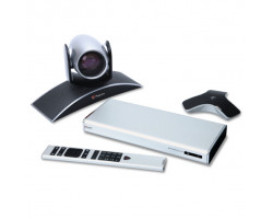 Polycom RealPresence Group 500 - 720 [7200-63430-114]