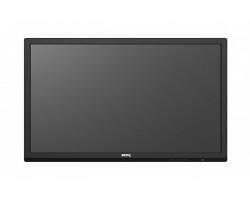 LCD панель BENQ RP552H