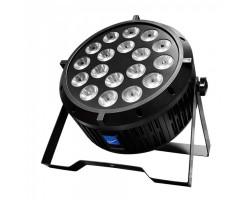 Классическое световое оборудование Big Dipper LPC006