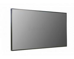 LCD панель LG 49XF2B-B