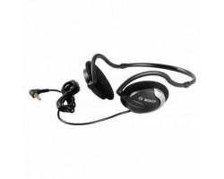 HDP-LWN Bosch Легкие стерео наушники (ношение за головой)
