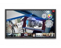 LCD панель E705 SST