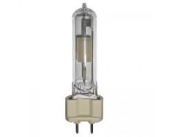 Лампы для световых приборов MARTIN LAMPS PHILIPS CDM150