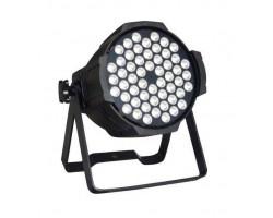 Классическое световое оборудование Big Dipper LPC007