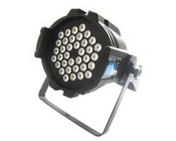 Классическое световое оборудование Big Dipper LP002