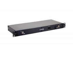 Микрофонные процессоры, микшеры, усилители LINE 6 XD-AD8 Distribution Unit