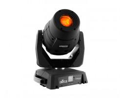 Интеллектуальное световое оборудование CHAUVET-DJ Intimidator Spot 355Z IRC