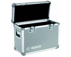 INT-FCRAD Bosch Транспортировочный кейс для излучателя