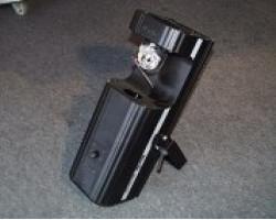 Лампы для световых приборов MARTIN LAMPS MSD 200