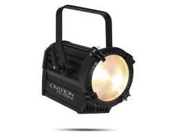 Классическое световое оборудование CHAUVET Ovation FD-165WW