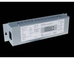 Энергетические установки CLS LDX36/3 DMX driver/dimmer max. 36x3W Luxeon LED