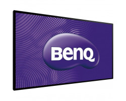 LCD панель BENQ TL550